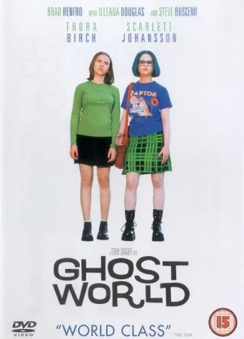 http://www.goyya.net/images/ghost_world.jpg